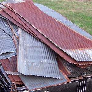 corrugated metal roofing panels for sale image collections With corrugated metal siding for sale