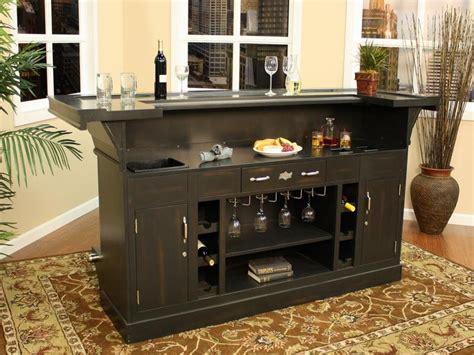 Home Bar Furniture Canada by Lofty Design Ideas Home Bar Furniture Sale Pamcallow Decor
