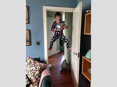 Extreme Reading photos! Eleanor Palmer Primary School