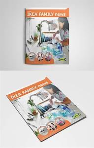 Ikea Versandkosten Family Card : ikea family newsletter summer 2015 singapore lemon graphic singapore business card ~ Orissabook.com Haus und Dekorationen