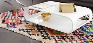Comment Nettoyer Une Moquette : comment nettoyer un tapis ou une moquette blog ~ Dailycaller-alerts.com Idées de Décoration