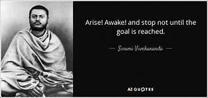 Swami Vivekanan... Swami Premodaya Quotes