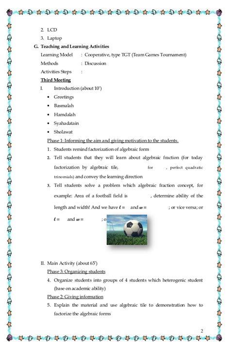 Algebra Tiles Worksheet 6th Grade by 100 Algebra Tiles Worksheets 7th Grade Equivalent