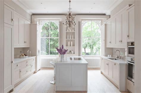 simple kitchen island ideas white kitchen ideas to inspire you freshome