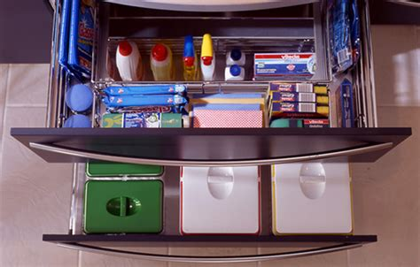 best product to clean kitchen cabinets how to clean kitchen cabinets and countertops for a longer