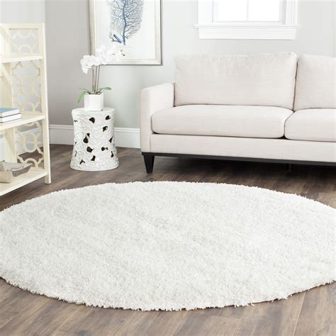 Living Room Area Rugs Target by Carpet Tiles The Ultimate Choice For Your Rooms White