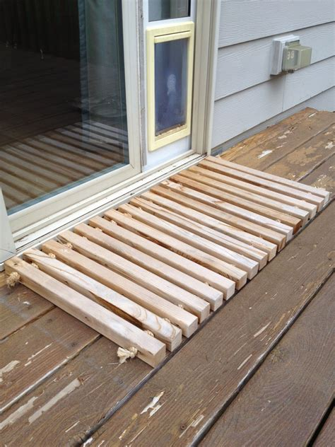 pin  wood working ideas  woodworking plans