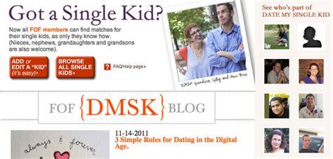 Malec flirting moves for women hook up girl site supervisor permit application hook up girl site supervisor permit application how do you flirt in middle school