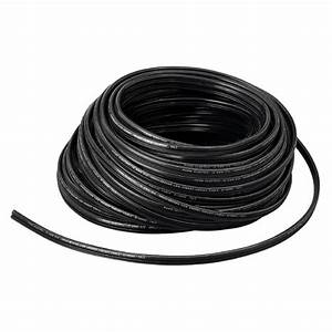 Low Voltage Landscape Wire 12-gauge