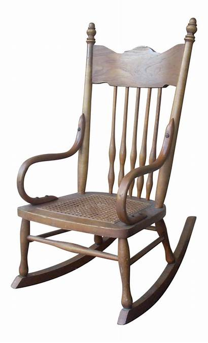Rocking Chair Childs Caned Chairish Child Chairs