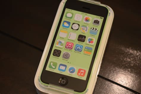 how much is a iphone 5c at walmart iphone 5c discounted to 45 at walmart