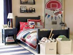 Sports Themed Bedroom Accessories Bedroom 4 Year Old Boy Room Ideas Boys Bedroom Cool Kids Rooms