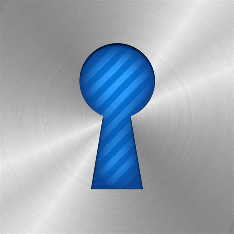 coffre fort pour mot de passe onesafe gestionnaire de mot de passe et coffre fort num 233 rique pour prot 233 ger vos donn 233 es