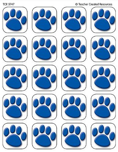 blues clues paw print   blues clues paw print png images  cliparts