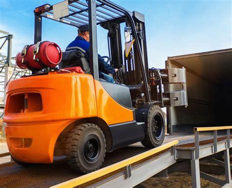 forklift trucks  sale   fork lift trucks