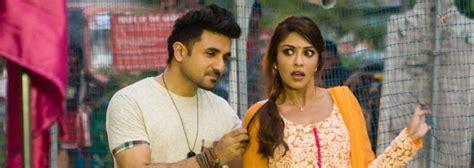 Patel Ki Punjabi Shaadi 2017 Hindi Full Movie Online Hd