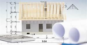 Haus Nebenkosten Berechnen : statik ~ Themetempest.com Abrechnung