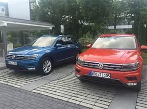 Fap Volkswagen : fap pour moteurs essence volkswagen aussi ~ Gottalentnigeria.com Avis de Voitures