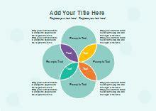 Venn Diagram Examples Templates Free Download