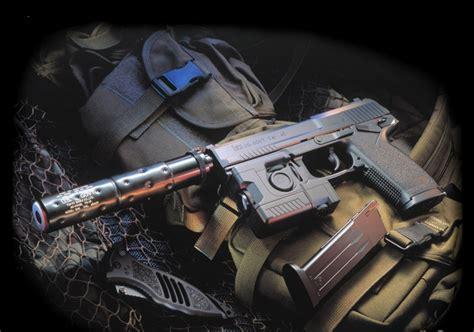 Miltary-wallpapers|guns-hd-wallpaper