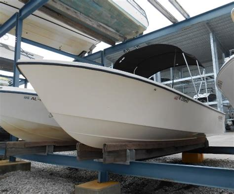 Boat Mechanic Albury by Jones Brothers Boats For Sale