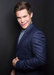 1000+ ideas about Adam Devine on Pinterest | Blake ...