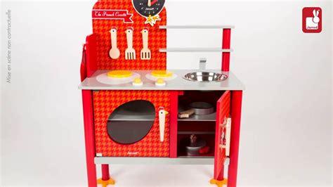 janod cuisine beaufiful cuisine en bois jouet janod pictures gt gt micro