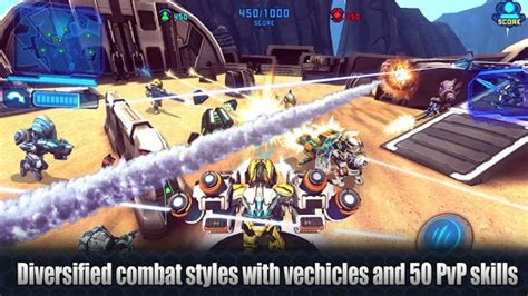 Move the extracted folder to the location: Star Warfare2:Payback MOD APK 1.27 (Mod Gold/Mithril ...