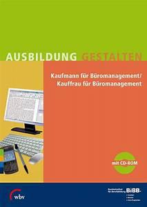 Kauffrau Im Büromanagement : kaufmann kauffrau f r b romanagement umsetzungshilfen und praxistipps ~ Orissabook.com Haus und Dekorationen