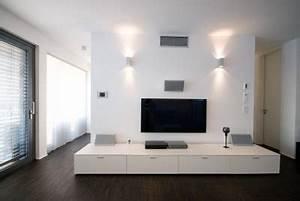 Fernseher Auf Rechnung Kaufen : fernseher mit 58 zoll kaufen so ermitteln sie den richtigen sitzabstand ~ Themetempest.com Abrechnung
