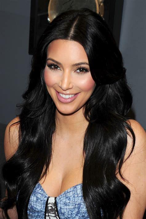 Kim Kardashian Actress HD photos,images,pics and stills ...