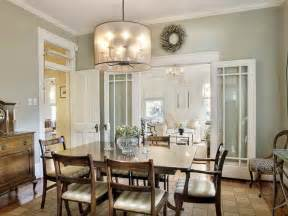 Most Popular Neutral Living Room Paint Colors by Ideas Best Neutral Paint Colors With Luxury Dinning Room