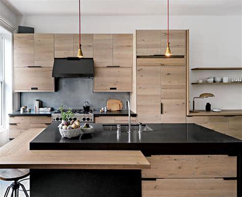 york design hunting workstead kitchen renovation
