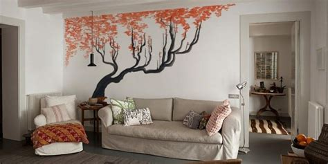 Living Room Idea Cherry Tree Photo Wallpaper / Wall Mural Black Red And White Living Room Live Sex Chat Rooms Tiled Feature Walls Design On A Dime Ed Sheeran Table With Storage Beach House Furniture How To Make My Look Bigger