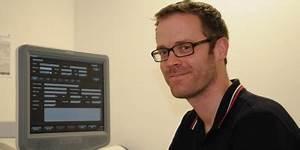 Abrechnung Hausarzt : warum klinik rzte zum hausarzt umsatteln medical tribune ~ Themetempest.com Abrechnung
