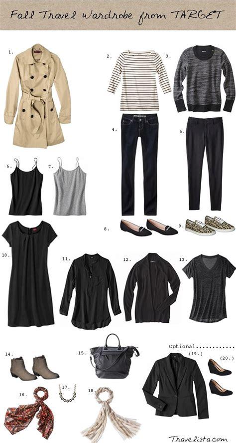 packing light for travel ten tips for a carry on wardrobe smart women on the go