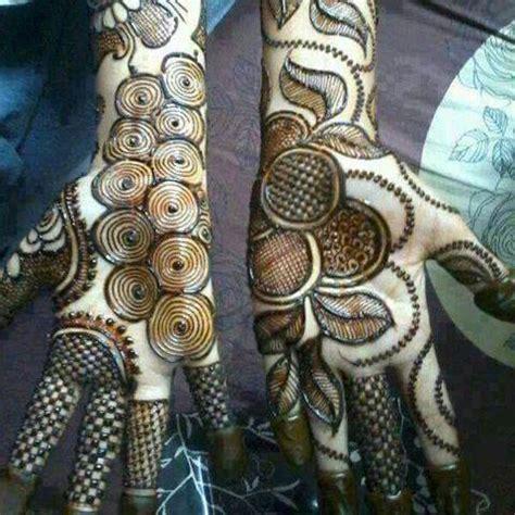Mehndi Design Tattoos stylish trendy arabic mehndi designs  collection 480 x 480 · jpeg