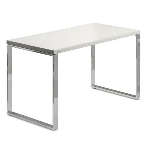 hauteur meubles haut cuisine table de bar en verre ikea