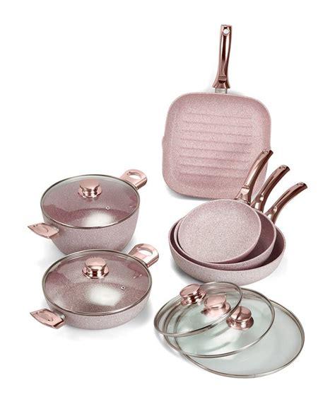 pots  pans sets ideas  pinterest copper pots kitchen pans  copper appliances