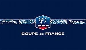 Avranches Coupe De France : coupe de france de football 32 de finale oxygene radio ~ Dailycaller-alerts.com Idées de Décoration