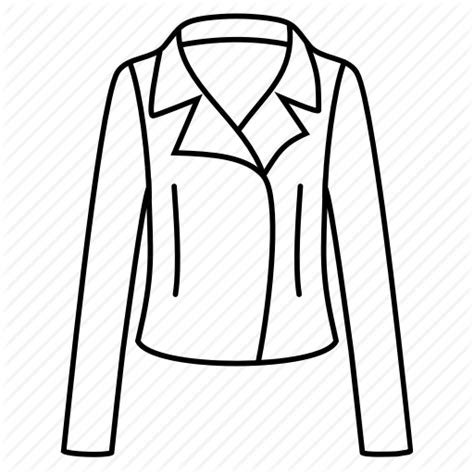 Classic fashion jacket leather palace winter women icon