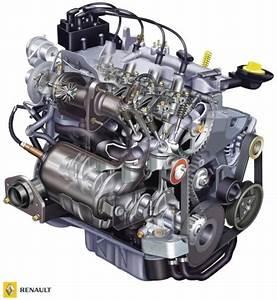 Moteur Sce 100 : renault introduces new 1 4l turbo engine autoblog ~ Maxctalentgroup.com Avis de Voitures