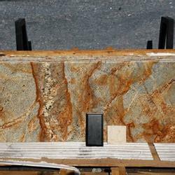 quality marble granite 19 photos 35 reviews
