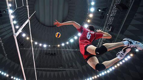 David Bowie Desktop Background Men 39 S Volleyball Wallpapers For Android Desktop Wallpaper Box