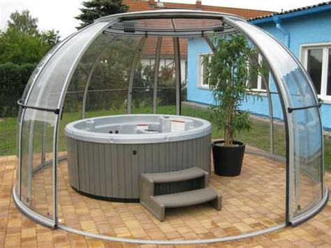 Whirlpool Garten Real by 20 Luxury Sitzecke Garten 252 Berdacht Concept Eversonpoe