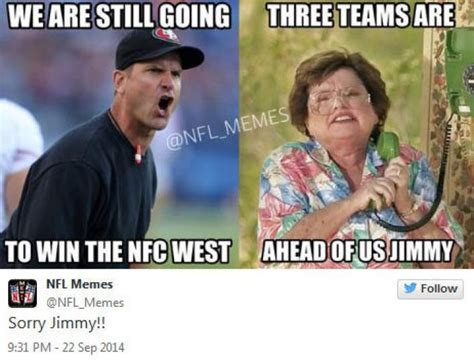 Texans Memes - 744 best images about sports sports humor on pinterest see more best ideas about football