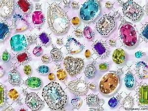 Jewels GIF on GIFER by Feramar