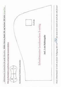 Burda Schnittmuster Download Anleitung : leseknochen n hanleitungen pinterest leseknochen ~ Lizthompson.info Haus und Dekorationen