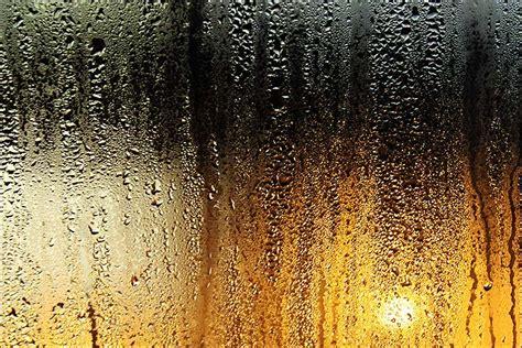 Window Condensation Problems