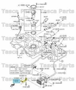 Solved 2007 mazda cx7 showing code po193 the fuel rail for Mazda mpv fuse box diagram together with 2007 mazda cx 7 turbo diagram
